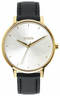 Наручные часы NIXON A108-1964 фото 1