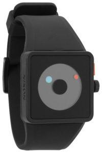 Наручные часы NIXON A116-000 фото 1