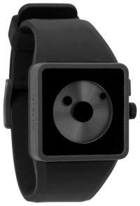 Наручные часы NIXON A116-007 фото 1