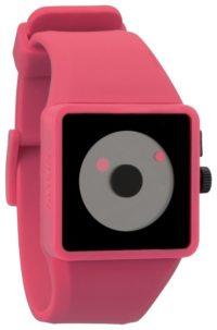 Наручные часы NIXON A116-220 фото 1