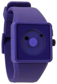 Наручные часы NIXON A116-230 фото 1