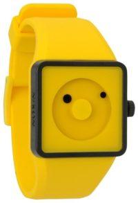 Наручные часы NIXON A116-250 фото 1