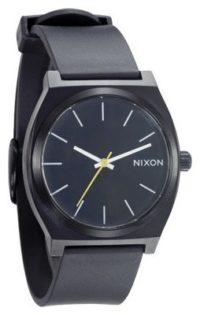 Nixon A119-000