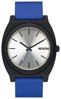 Наручные часы NIXON A119-018 фото 1