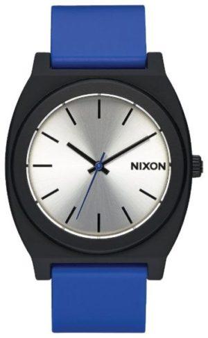 Nixon A119-018