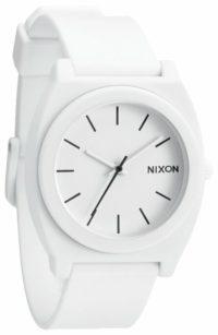 Наручные часы NIXON A119-1030 фото 1