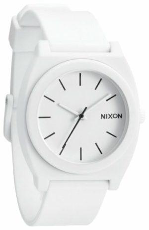 Nixon A119-1030