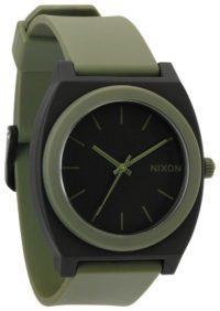 Наручные часы NIXON A119-1042 фото 1