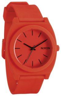 Наручные часы NIXON A119-1156 фото 1