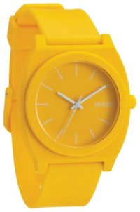 Наручные часы NIXON A119-1230 фото 1