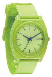 Наручные часы NIXON A119-1262 фото 1