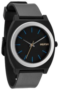 Наручные часы NIXON A119-1529 фото 1