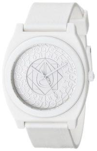 Наручные часы NIXON A119-1620 фото 1
