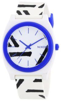 Наручные часы NIXON A119-1801 фото 1