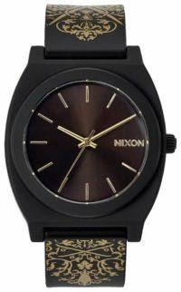 Наручные часы NIXON A119-1881 фото 1