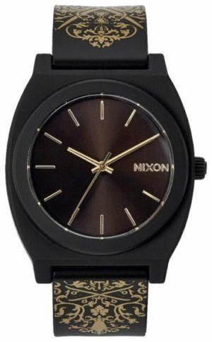 Nixon A119-1881