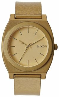 Наручные часы NIXON A119-1897 фото 1
