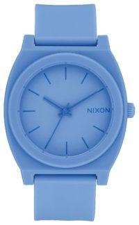 Наручные часы NIXON A119-2286 фото 1