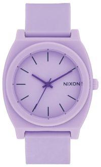 Наручные часы NIXON A119-2287 фото 1