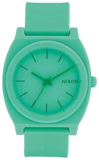 Наручные часы NIXON A119-2288 фото 1