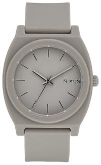 Наручные часы NIXON A119-2289 фото 1