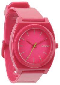 Наручные часы NIXON A119-387 фото 1