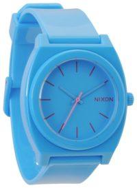 Наручные часы NIXON A119-606 фото 1