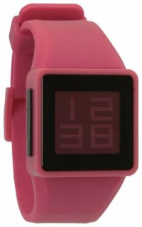 Наручные часы NIXON A137-220 фото 1