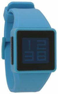 Наручные часы NIXON A137-917 фото 1
