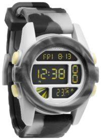 Наручные часы NIXON A197-1611 фото 1