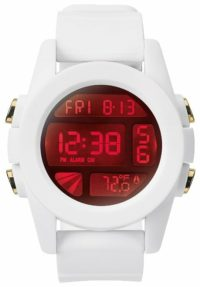 Наручные часы NIXON A197-1802 фото 1