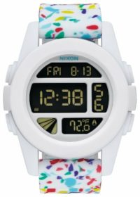 Наручные часы NIXON A197-2313 фото 1