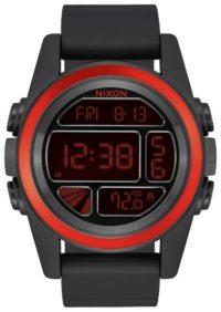 Наручные часы NIXON A197-2558 фото 1