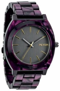 Наручные часы NIXON A327-1345 фото 1