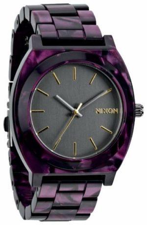 Nixon A327-1345