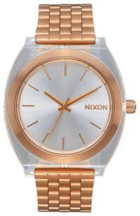 Наручные часы NIXON A327-2628 фото 1