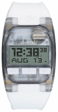 Наручные часы NIXON A336-126 фото 1