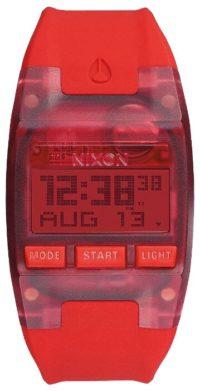 Наручные часы NIXON A336-191 фото 1