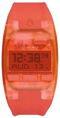 Наручные часы NIXON A336-2040 фото 1