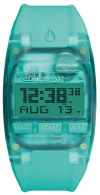 Наручные часы NIXON A336-2043 фото 1