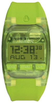 Наручные часы NIXON A336-2044 фото 1