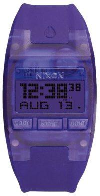 Наручные часы NIXON A336-2045 фото 1
