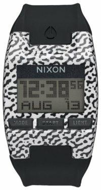 Наручные часы NIXON A336-2135 фото 1