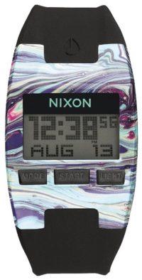 Наручные часы NIXON A336-2151 фото 1
