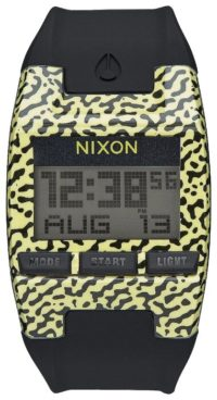 Наручные часы NIXON A336-2155 фото 1