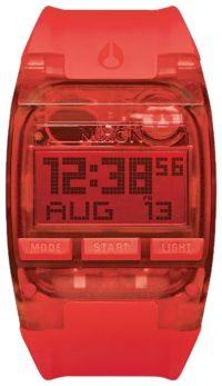 Наручные часы NIXON A408-191 фото 1