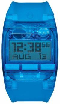 Наручные часы NIXON A408-2041 фото 1