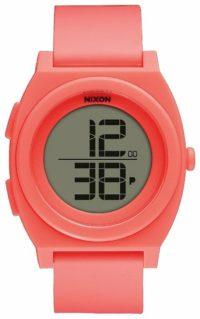 Наручные часы NIXON A417-2054 фото 1