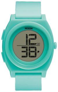 Наручные часы NIXON A417-302 фото 1