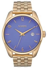 Наручные часы NIXON A418-2624 фото 1